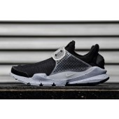 nike x fragment design sock dart buy