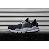 nike x fragment design sock dart sp