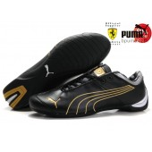 pas chers Puma Future Cat Chaussures