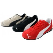 puma repli cat iii low