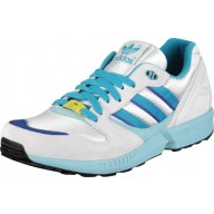 Adidas Zx 5000 chaussures
