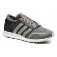 adidas los angeles grise femme