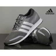 adidas los angeles homme pas cher