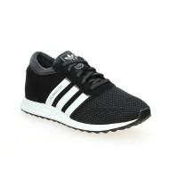 adidas los angeles homme solde