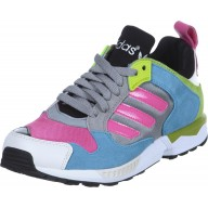 adidas zx 5000 response chaussures