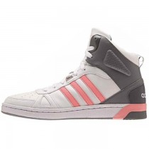 Adidas Neo Mid chaussures