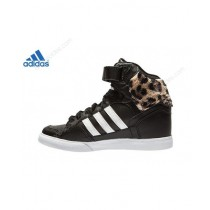 Chaussure Adidas Extaball france