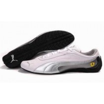 Puma Pace Cat des frances 691