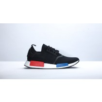 adidas nmd boost for sale