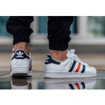 adidas superstar foundation france