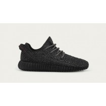 adidas yeezy boost 350 prix france