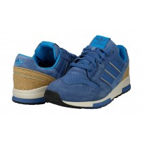 adidas zx 420 blue sneakers