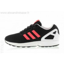 adidas zx flux pas cher taille 39