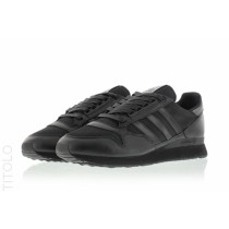 all black adidas for the zx500