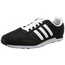 chaussures adidas neo city racer