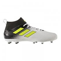 chaussures foot adidas ace