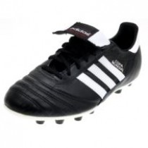 chaussures foot adidas copa mundial pas chere