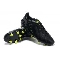 chaussures football adidas f50 adizero trx fg leather