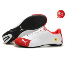 chaussures puma future cat moins cher