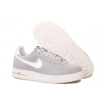 nike air force 1 low blazer pas cher