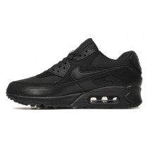 nike air max 90 essential cuir