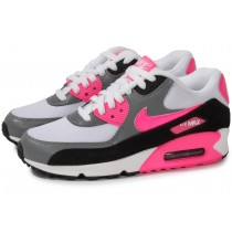 nike air max 90 femme pas cher taille 41