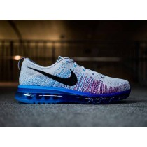 nike air max flyknit 2014 boutique