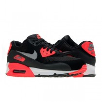 nike air max rouge atomique