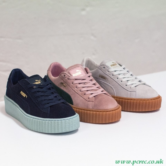 2017s 2017 Puma Suede, puma shoes for ladies 2017. puma shoes girls 2017 for ladies