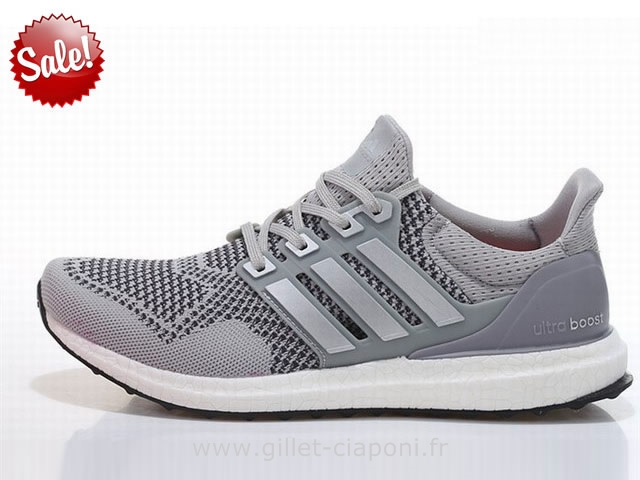 Adidas Boost france grise, ... Adidas Boost france grise
