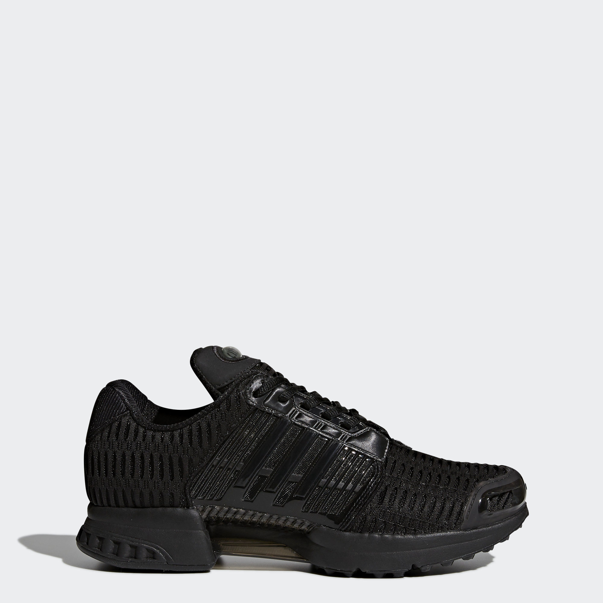 Adidas Climacool boutique, adidas - Chaussure Climacool 1 Core Black BA8582 ...