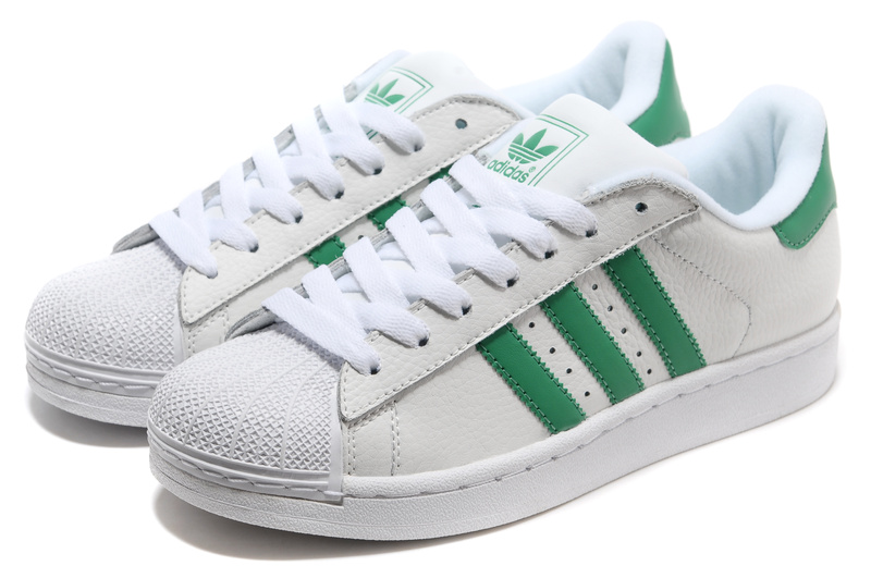 Chaussure Adidas baskets, Soldes les chaussures adidas basket adidas homme adidas chaussure homme RN12546
