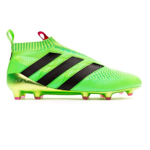 adidas ace soldes, adidas ace 16 pas cher