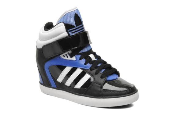 adidas amberlight up bleu, ... adidas amberlight up bleu