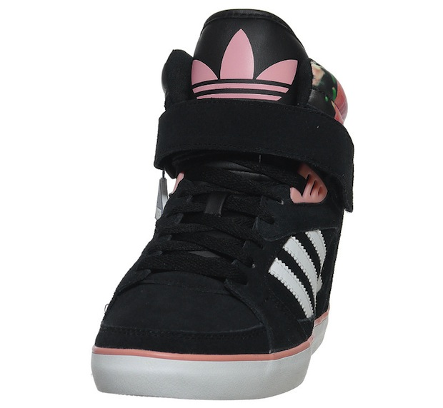 adidas amberlight up dama, ... adidas amberlight up dama