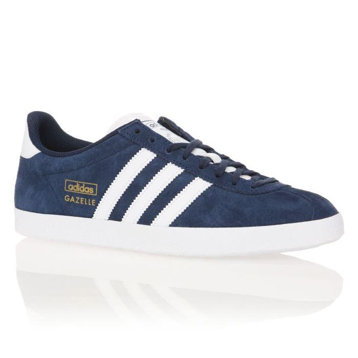 adidas baskets gazelle og homme, ADIDAS ORIGINALS Baskets Gazelle Og Homme