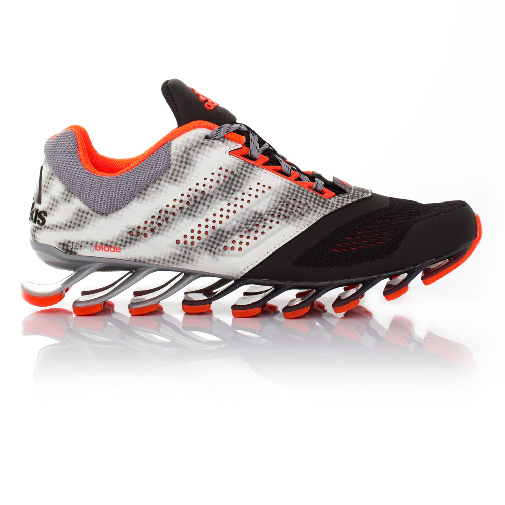 adidas baskets running springblade drive 2 homme, Adidas Springblade Drive 2 chaussures de running ...