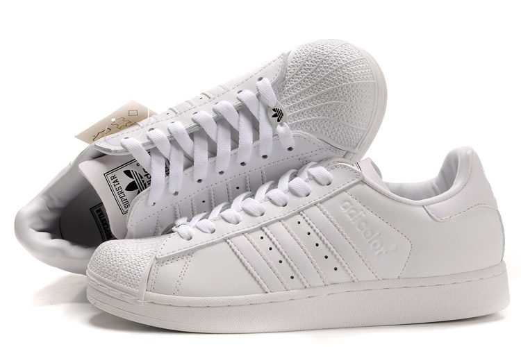 adidas baskets superstar ii is adicolor homme, adidas baskets superstar ii is adicolor homme