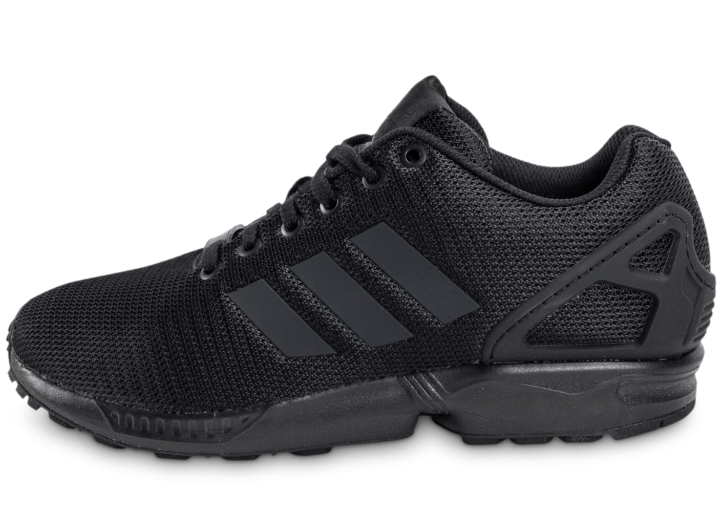 adidas chaussures zx,