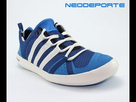 adidas climacool boat lace blue, Adidas Climacool Boat Lace, by Neodeporte.com.pe (Perú)