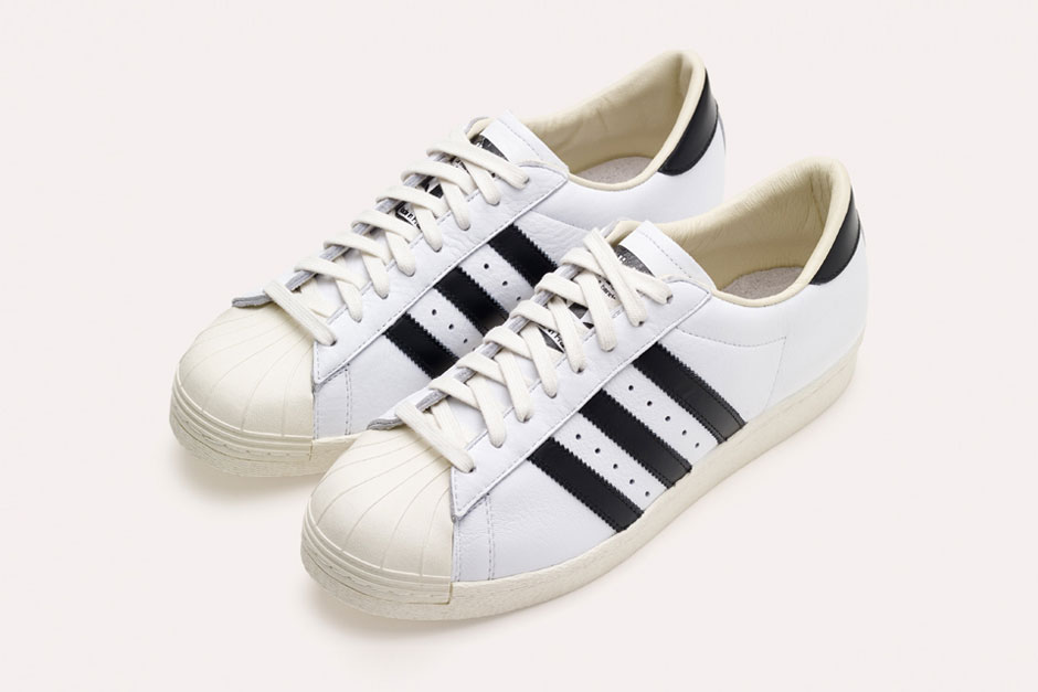adidas consortium superstar made in france price, adidas consortium superstar made in france price