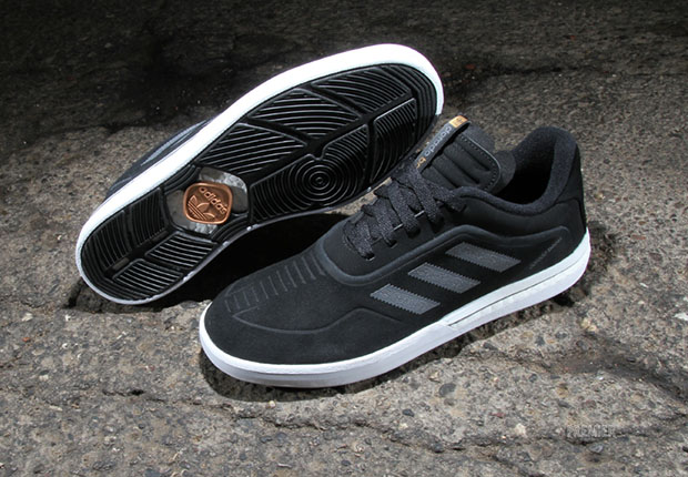 adidas dorado adv boost shoes, Now You Can Skate in adidas Boost