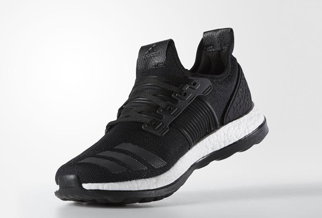 adidas pure boost zg color, adidas Pure Boost ZG Prime Colors