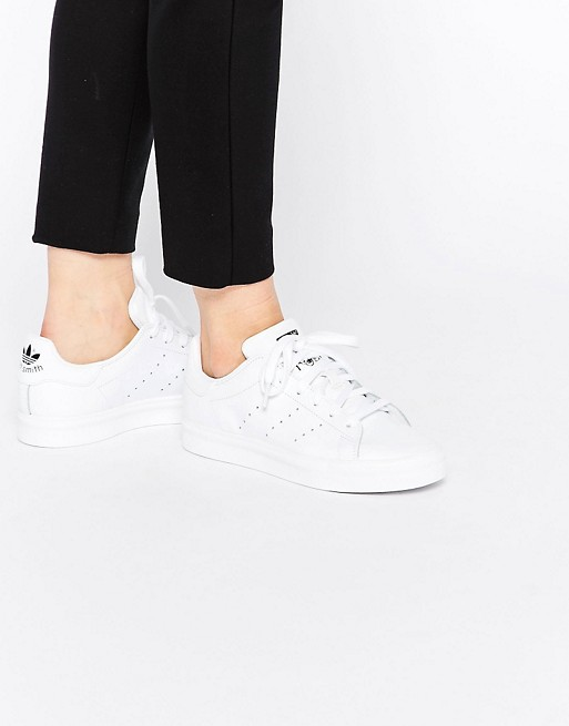 adidas stan smith asos,