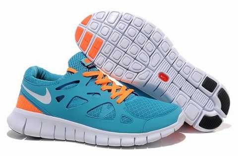 avis site nike free run 2 france, avis site nike free run 2 france