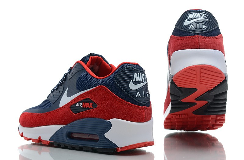 basket nike air max 90 hyperfuse, ... nike air max 90 hyperfuse france