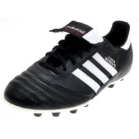 chaussures foot adidas copa mundial pas chere, Adidas - Chaussures football moulées Copa mundial petite taill Noir 22500