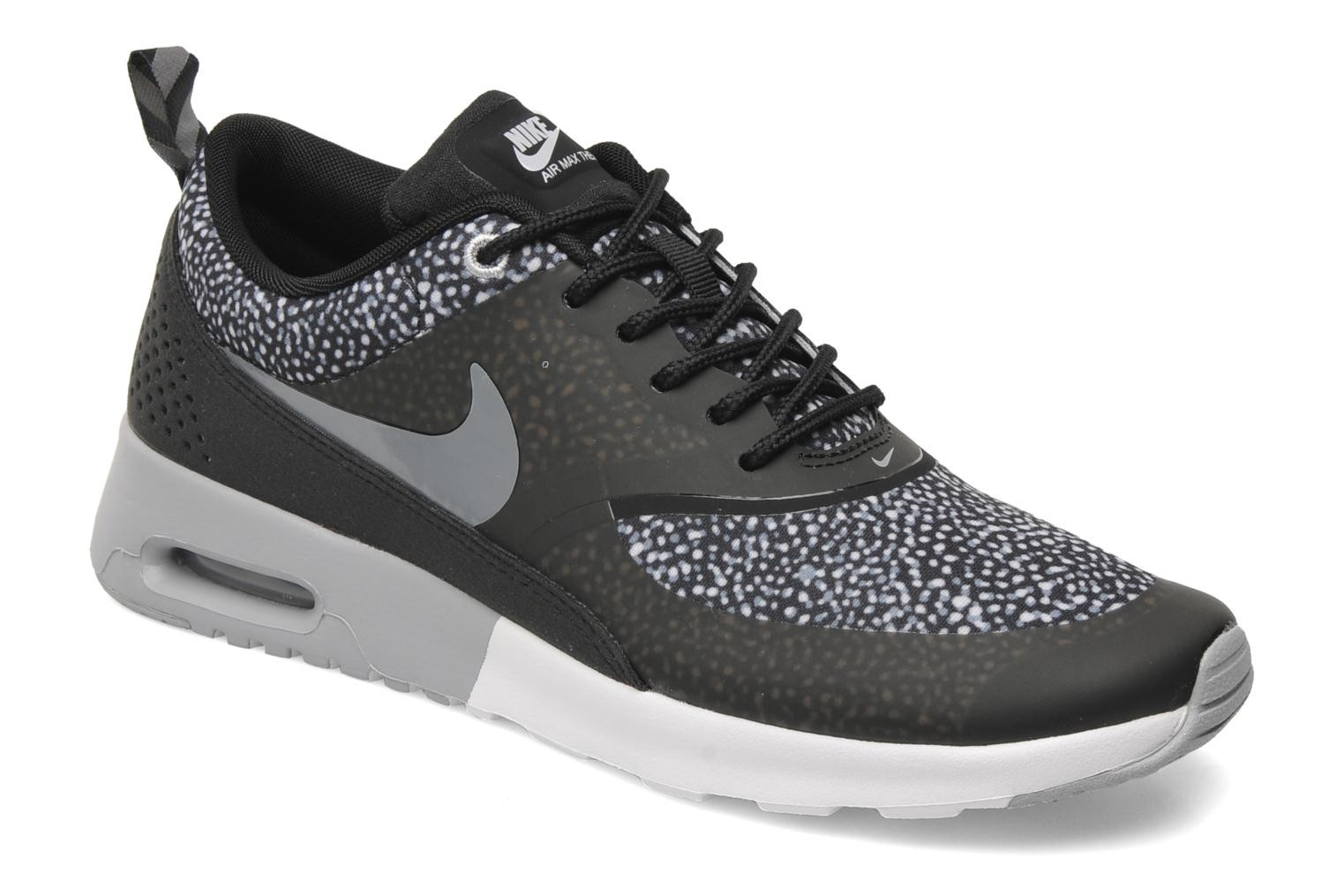 chaussures nike air max thea pas cher, chaussure nike air max thea pas cher, nike air max thea pas cher femme