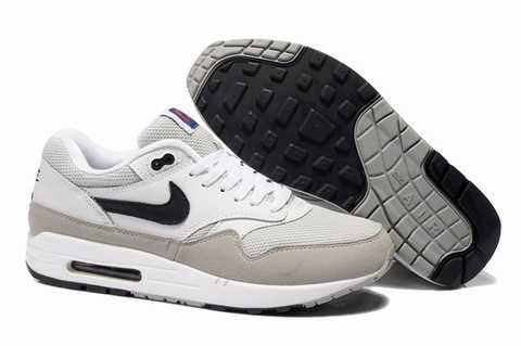 nike air max 1 pas cher taille 38, air max pas cher taille 38