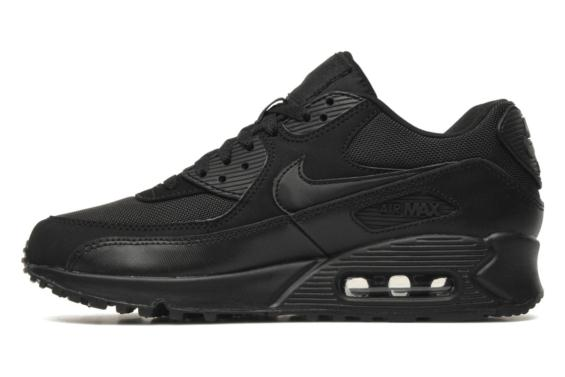nike air max 90 essential cuir,